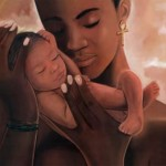 Crédit photo: http://www.lavdc.net/portail/poeme-a-toutes-les-femmes-du-monde-a-ma-mere/