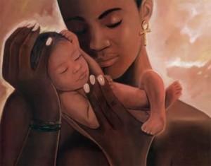 Crédit photo: https://www.lavdc.net/portail/poeme-a-toutes-les-femmes-du-monde-a-ma-mere/