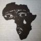 Article : Le veuvage, une prison pour  les femmes africaines