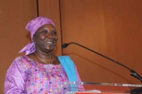 Article : Web Africa Festival : ces femmes qui ont osé