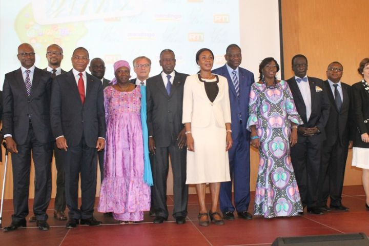 Crédit photo: https://news.abidjan.net/p/219048.html