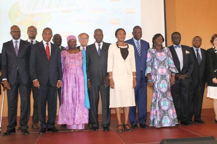 Crédit photo: http://news.abidjan.net/p/219048.html