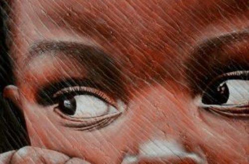 Article : Enlèvement d'enfant : un drame silencieux en Eburnie