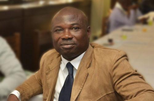 Article : Lutte contre le Covid-19 : des éclairages de Dr Koffi Didier