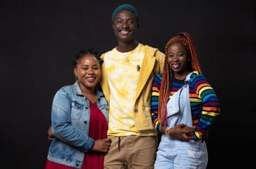 Article : Lutte contre le VIH : la sensibilisation des jeunes se poursuit avec MTV Shuga Babi